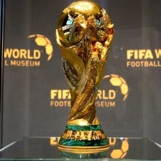 Официально: Совет ФИФА проголосовал за новый формат ЧМ