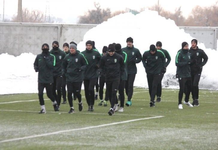 Фото: fco.com.ua