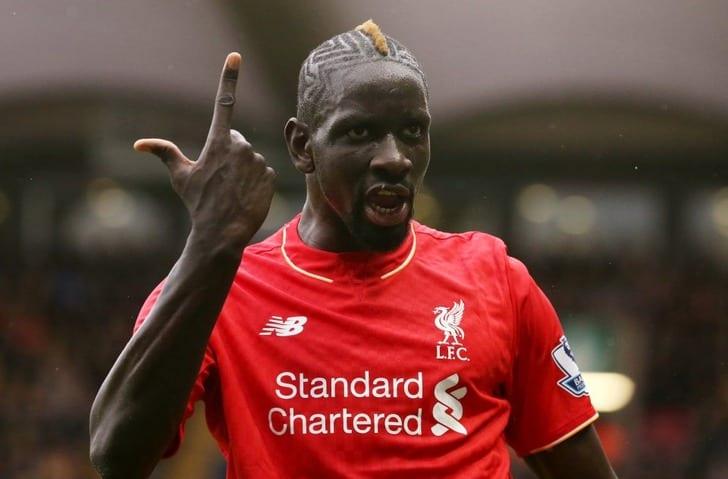 Фото: Sky Sports