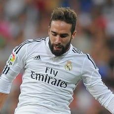 """Карвахаль близок к продлению контракта с """"Реал Мадридом"""""""