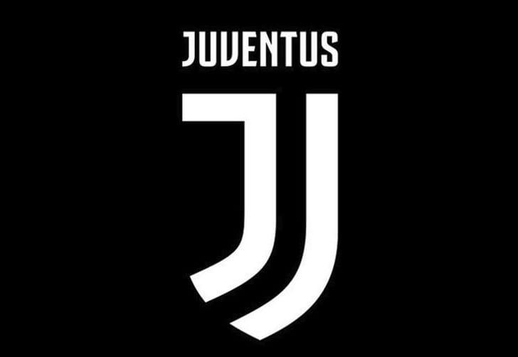 «Ювентус» представил собственный новый знак