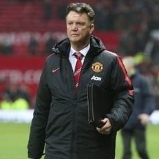 Луи ван Гал объявил о завершении тренерской карьеры