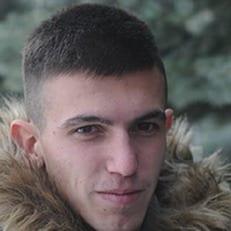 """Анджело Качавенда прибыл на просмотр в """"Зарю"""""""