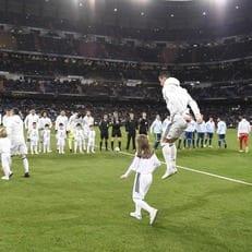 """""""Реал Мадрид"""" неожиданно уступает """"Сельте"""""""
