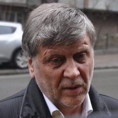 """Керницкий прокомментировал информацию о задолженности """"Черноморца"""" перед """"Зарей"""""""