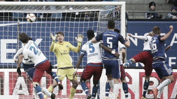 Фото: Sportschau
