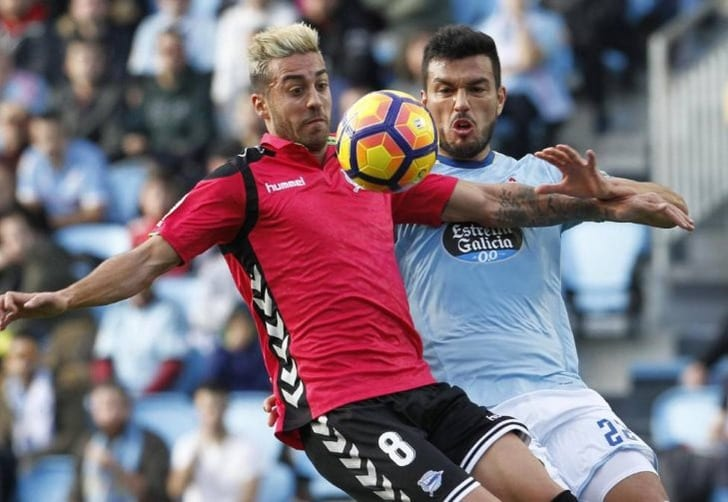 Матч конкурента «Шахтера» против «Реала» перенесли