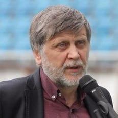 """""""Черноморец"""" пытается разрешить конфликт с """"Зарей"""" мирным путем"""