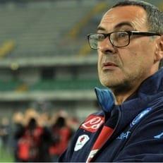 Сарри намерен подать в суд на газету Il Tempo