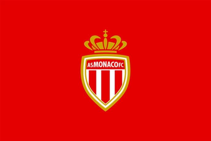 «Монако» хочет купить «Серкль Брюгге» исделать его фарм-клубом
