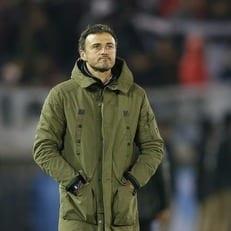 """Руководство """"Барселоны"""" задумывается о смене главного тренера"""