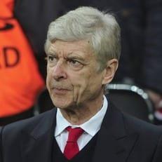 Арсен Венгер не планирует завершать тренерскую карьеру этим летом