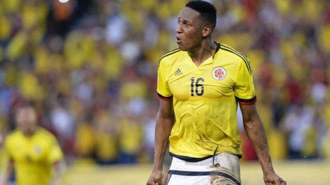 Защитник «Палмейраса» бомба будет игроком «Барселоны» в последующем году