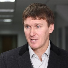 """Сачко рассказал о ситуации с задолженностями в """"Ворскле"""""""