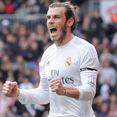 """""""Реал Мадрид"""" летом может сыграть со сборной звезд MLS"""