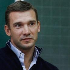 """Шевченко: """"Марлос и Бланко-Лещук могут получить украинское гражданство"""""""