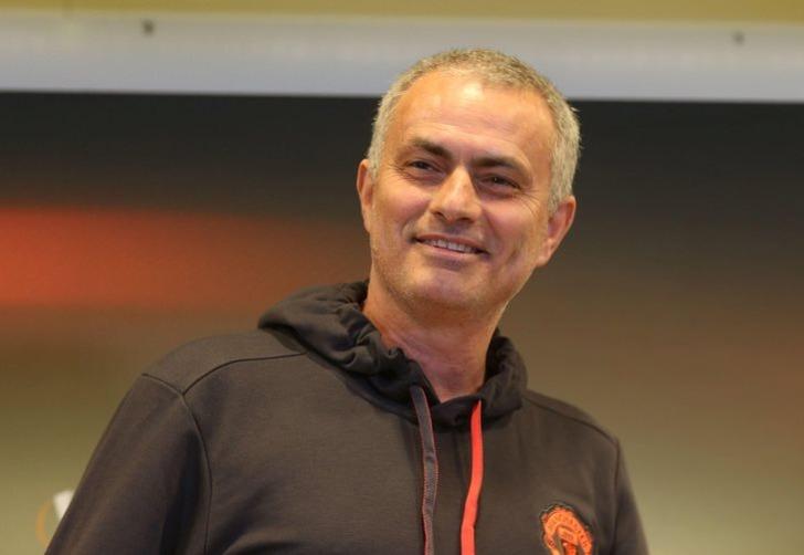 Финал Кубка лиги: «Манчестер Юнайтед» против «Саутгемптона»