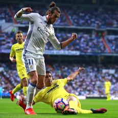 """""""Мадрид"""" подаст жалобу касательно трансляций его матчей"""