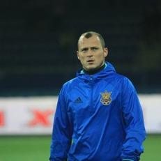 ФИФА позволит Зозуле выступать за четвертую команду в этом сезоне
