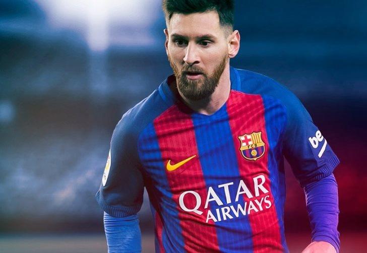«Спортинг Хихон»: Прогноз наматч «Барселона»