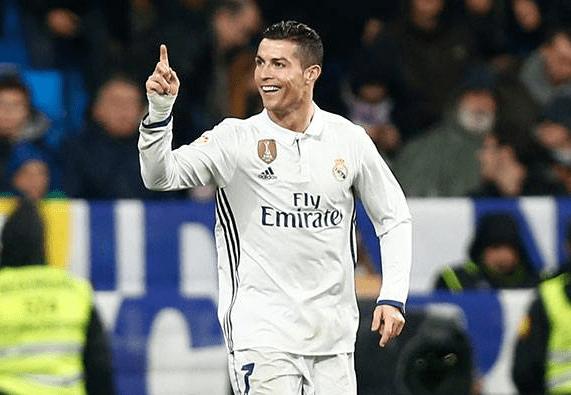 Наполи— Реал Мадрид. Прогноз наматч