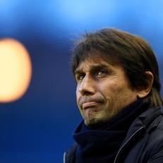 """Конте планирует серьезно усилить """"Челси"""" ближайшим летом"""