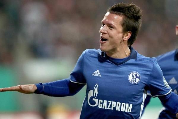 Хватит жаловаться: украинских футболистов раскритиковали за провал в Европе