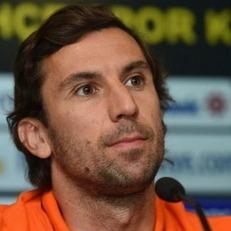 """Срна: """"В Хорватии много игроков, которые могут решить игру в течение двух секунд"""""""