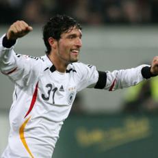 Кураньи завершил карьеру футболиста