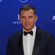 Шевченко определился со стартовым составом на 95%