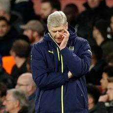 """Венгер получит солидный бюджет на усиление """"Арсенала"""" ближайшим летом"""