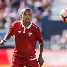 Мариано вызван в сборную Бразилии