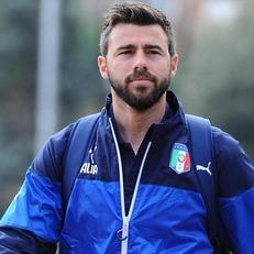 Вентура рассказал, что послужило причиной отъезда Бардзальи из сборной Италии