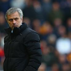 Моуриньо и Роналду - самые высокооплачиваемые тренер и футболист в мире