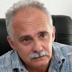 """Рафаилов: """"Нужно оставлять 12 команд"""""""
