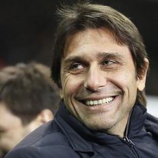 """Конте не будет подписывать новый контракт с """"Челси"""" до лета"""