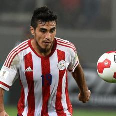 Лескано и Ортигоса отказались выступать за сборную Парагвая