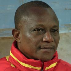 Квеси Аппиа снова возглавил сборную Ганы