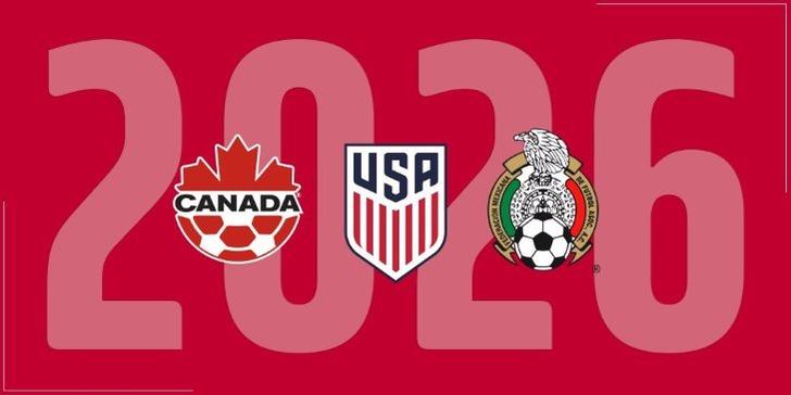 Фото: твиттер U.S. Soccer