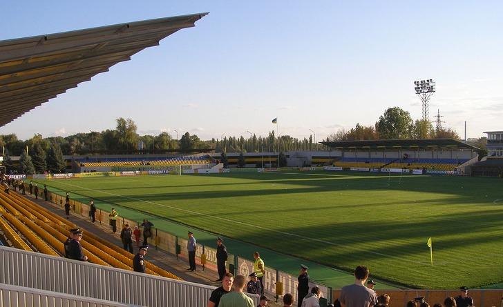 "Стадион ""Ника"", wikipedia.org"
