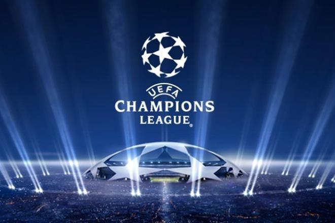 Фото: sport.img.com.ua