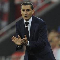 """Вальверде может возглавить """"Арсенал"""" в случае ухода Венгера"""