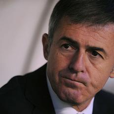 Лукас Алькарас возглавил сборную Алжира