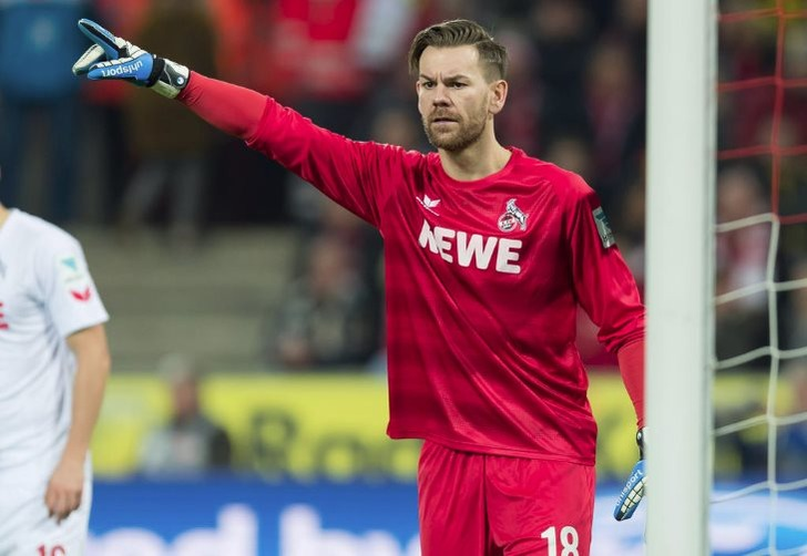 Томас Кесслер, sport.de