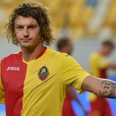 Ковалев вернется через 2-3 недели