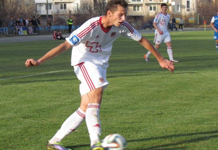 Петров, goldtalant.com.ua