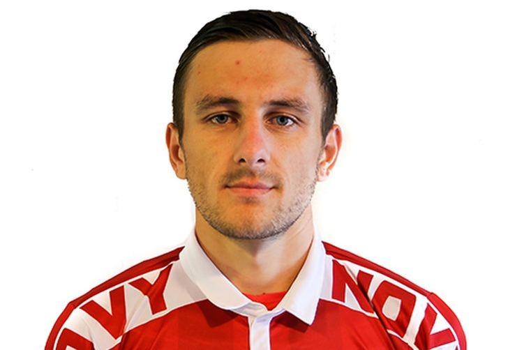 Андрей Тотовицкий, sport.be
