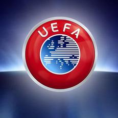 "УЕФА отстранил ""Лион"" и ""Бешикташ"" от еврокубков на 2 года условно"