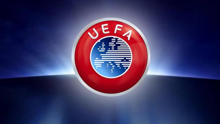 УЕФА отстранил «Лион» и«Бешикташ» отеврокубков на2 года условно