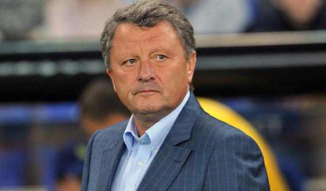 Маркевич, sport.img.com.ua